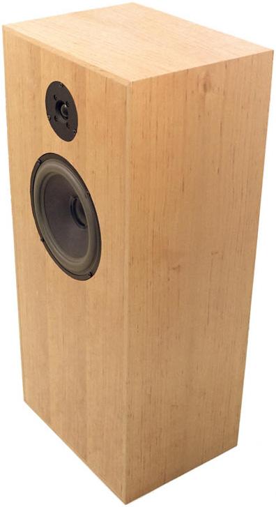 Audio Note E SE Signature Speaker