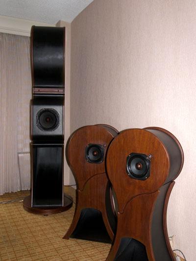 2008RMAF-CoverageV-5