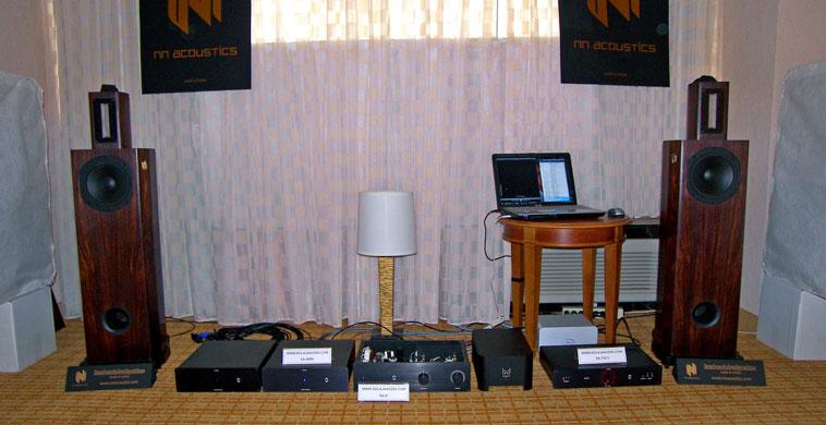 2008RMAF-CoverageVI-3