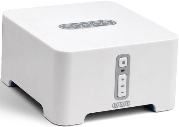 SonosZP80-2