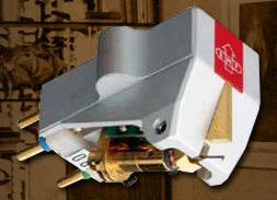 EMT JSD5 cartridge