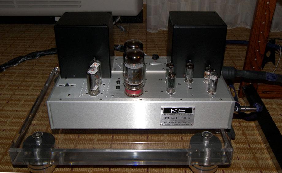 Dagogo-2009RMAF-2-7
