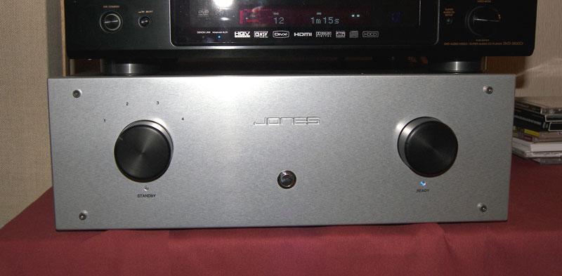 Dagogo-2009RMAF-8-4