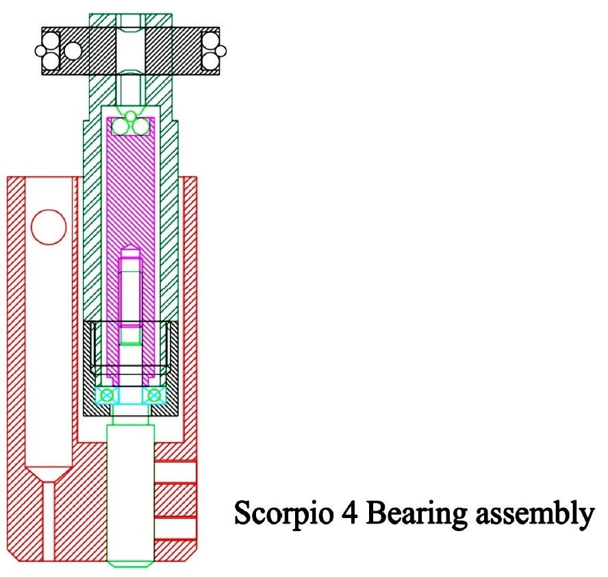 HeliusScorpio4-3