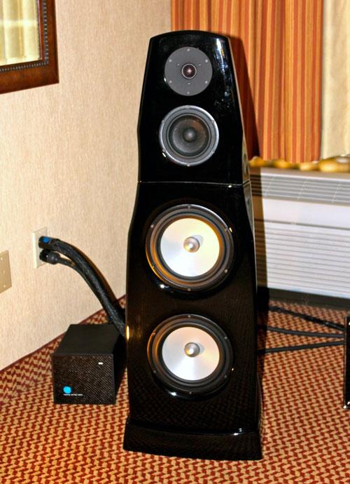 2010CAS-Jack-III-Electroc5