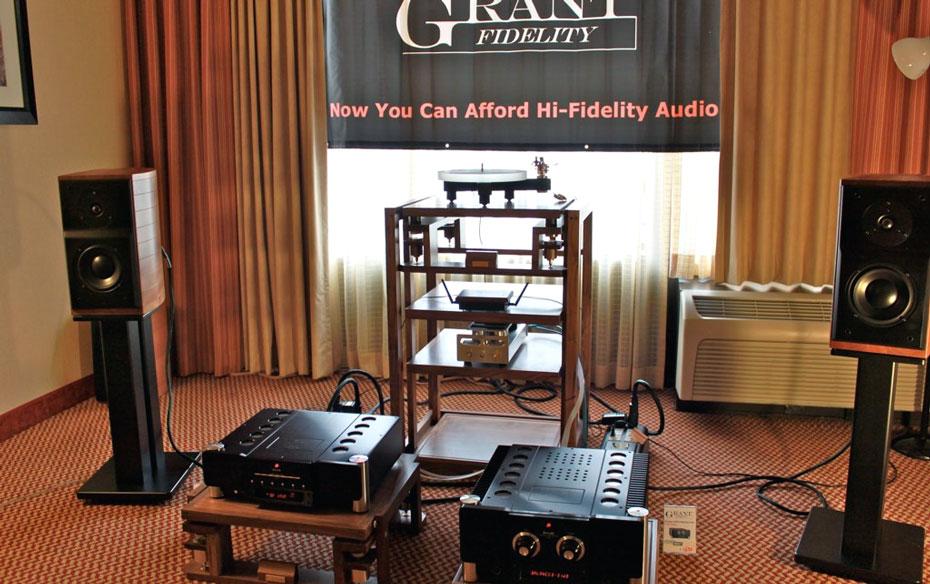 2010CAS-Jack-III-Grant
