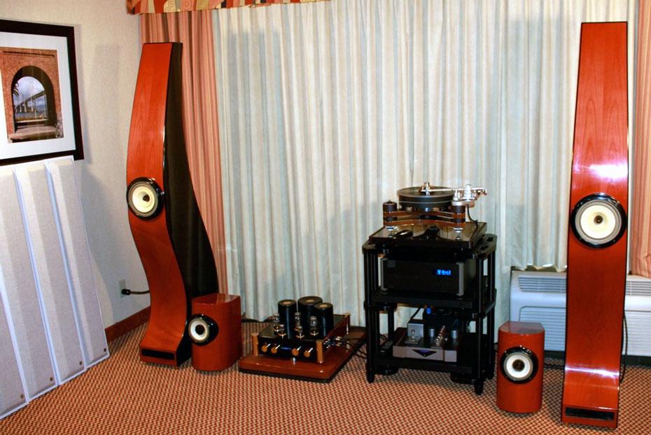 2010CAS-Jack-Teresonic