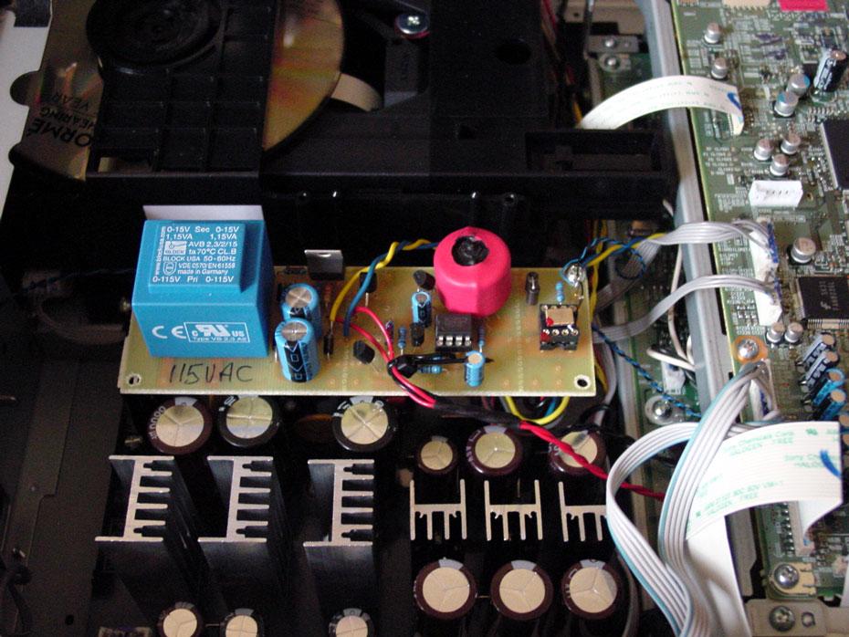 VacuumState5400-2