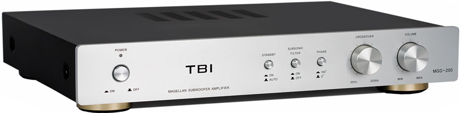 TBI-Magellan-3