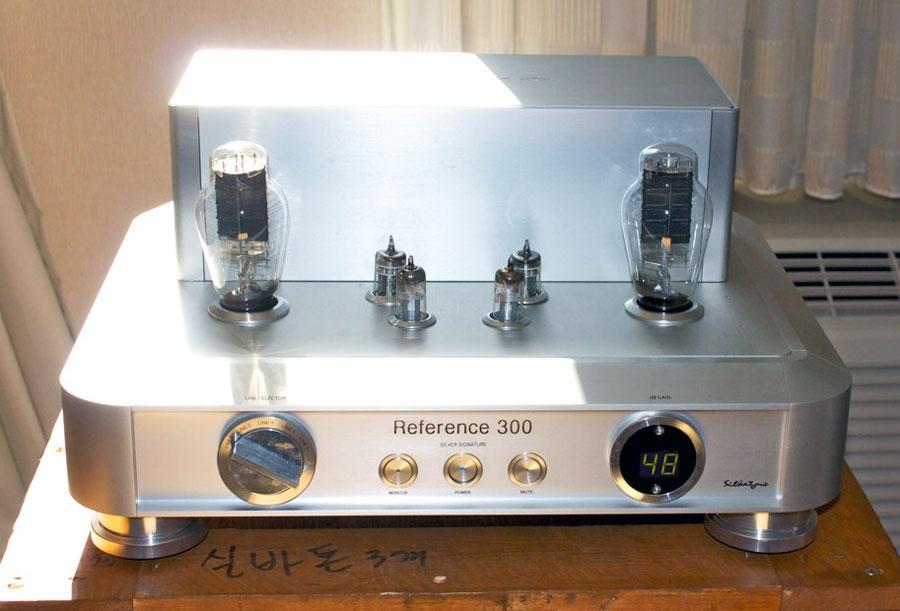 2011RMAF-IX-3