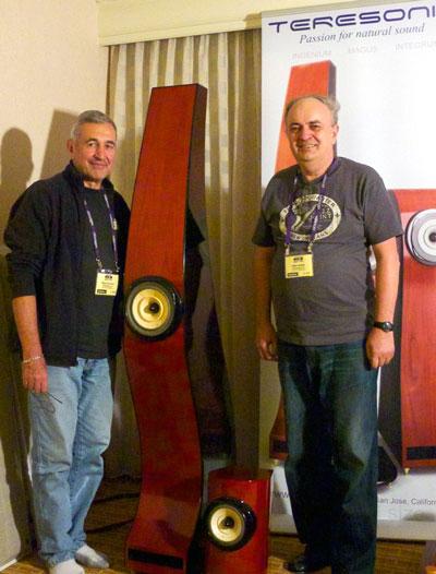 Beatnik-2011-11-1