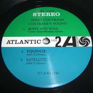 Music-Coltrane-2012-3-a