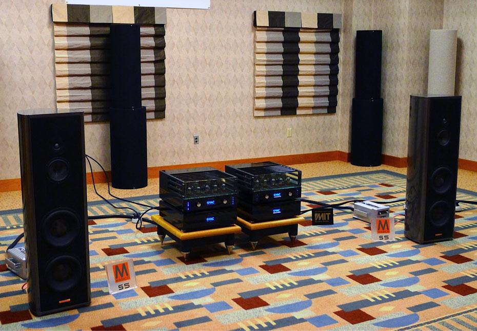 Audio Image Ltd.