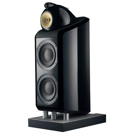 Bowers & Wilkins 800D Speaker