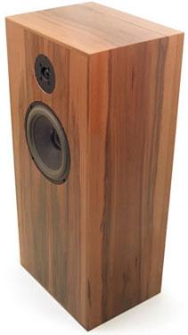 Audio Note AN-E SPe HE loudspeaker