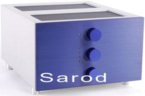 AcousiticPlan Sarod Preamplifier