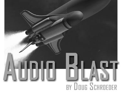 Audio-Blast-by-Doug-Schroed