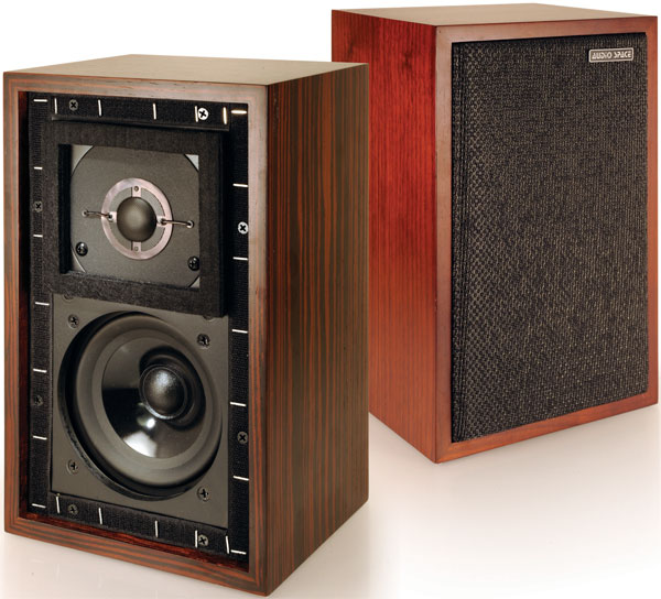 bookshelf speakers image is woven audiophile ls itm teac ohms s loading way cones fiber