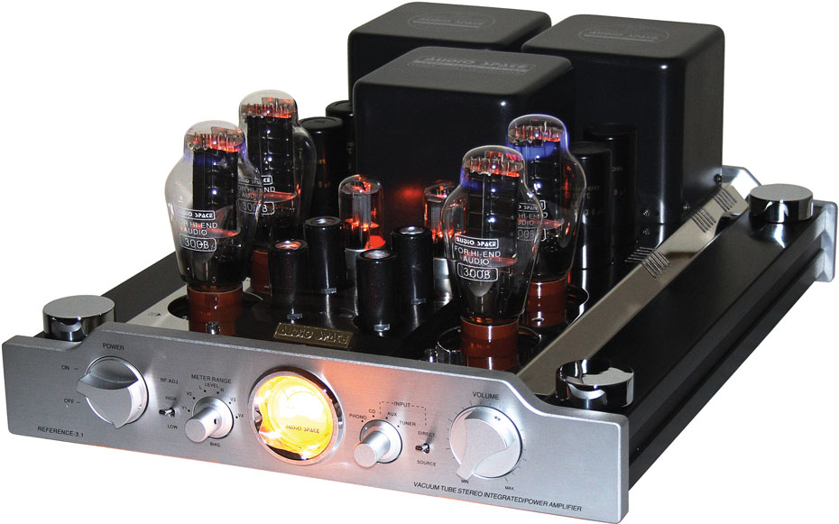 Fisher 800c moreover Index php as well Vacuum Tube Audio St 120 Tube Power  lifier Review additionally Product m Jbl Cs1204t p 25155 moreover Sale. on stereo tube amp