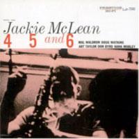 JACKIE-MCLEAN-4-5-AND-6-200g-LP