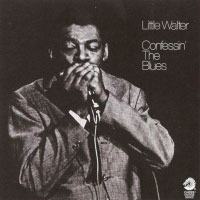LITTLE-WALTER-CONFESSION-THE-BLUES