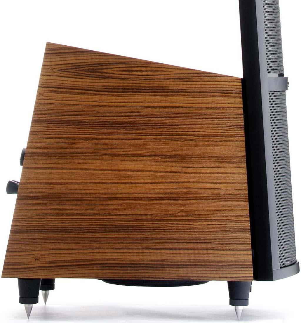 Martin Logan Ethos Bass Cabinet