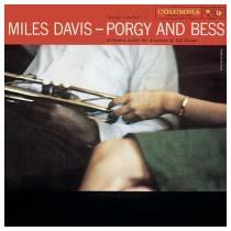 Miles-Davis-Porgy-and-Bess