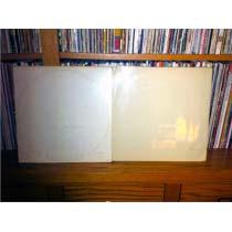Beatles' White Album