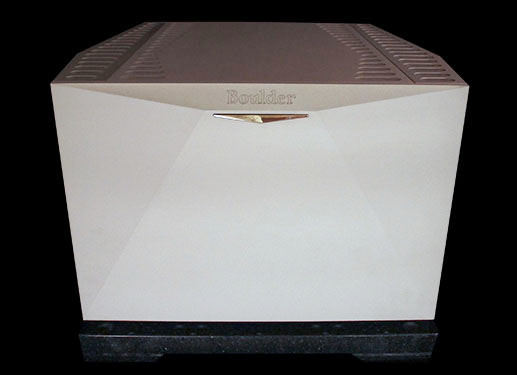 Boulder Amplifier 3060 Amplifier