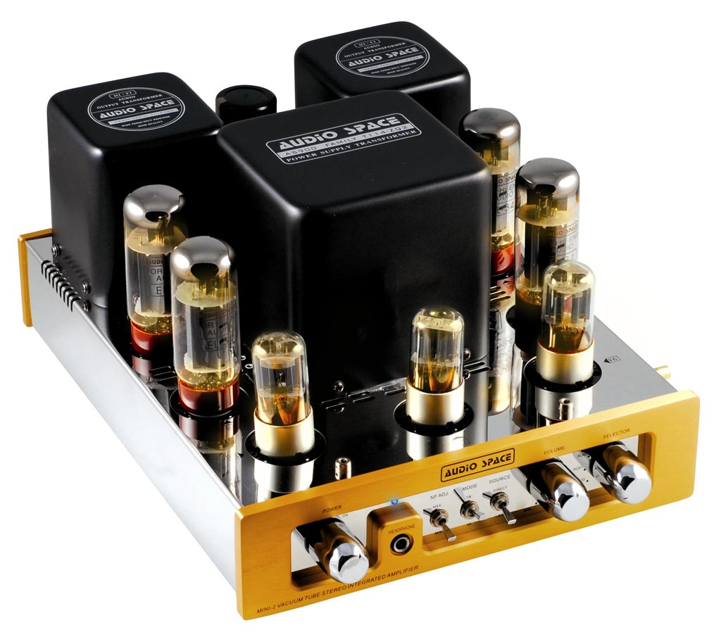 audio-space-mini-2-se