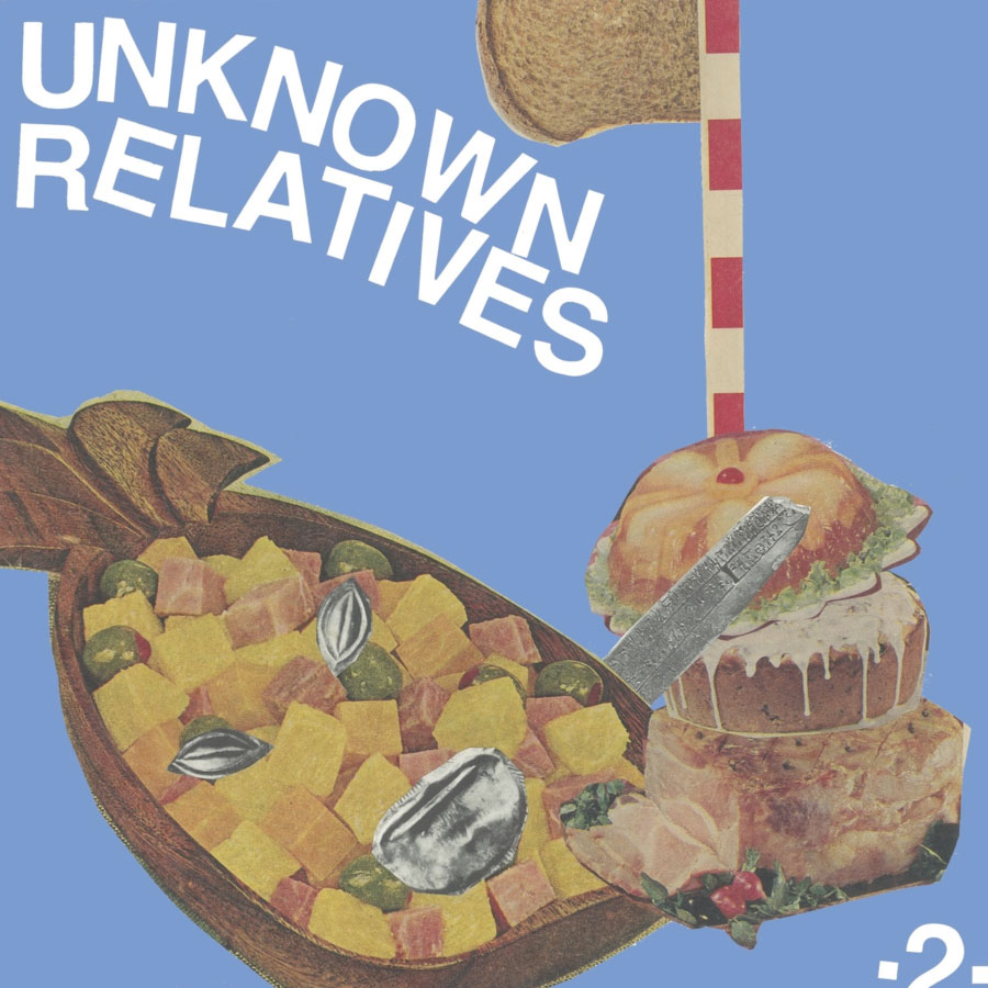 unknow-relatives
