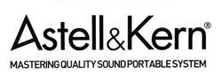 astell-and-kern-logo_1