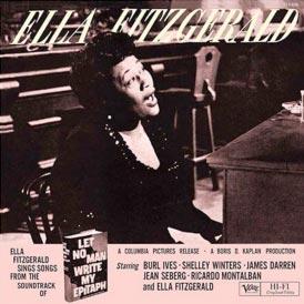 Studio Recordings from Baden-Baden 1958-59