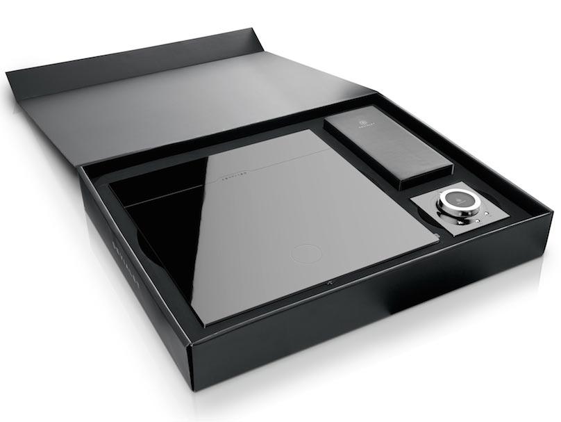 Box_Devialet110-170-copy-3