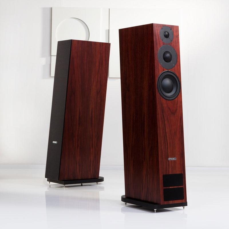 PMC twenty.26 speaker
