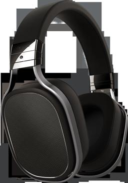 Headphone-PM-1_banner