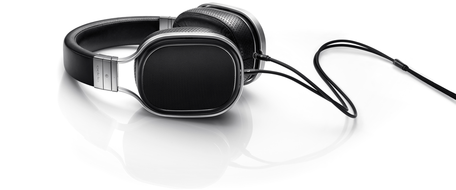 Headphone-PM-1_sideview