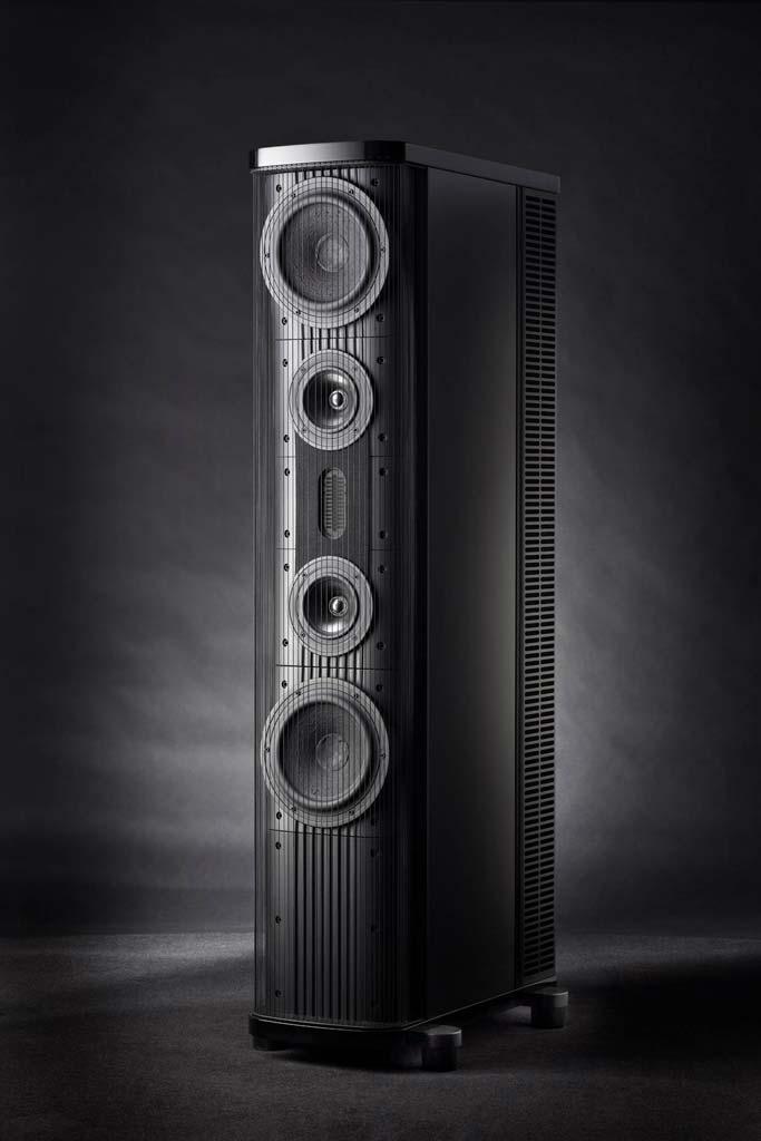Pantheon-Reference-Loudspeaker
