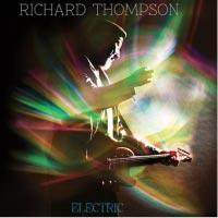 Richard Thompson - Electric