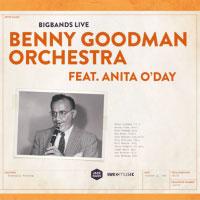 Benny-Goodman-Orchestra
