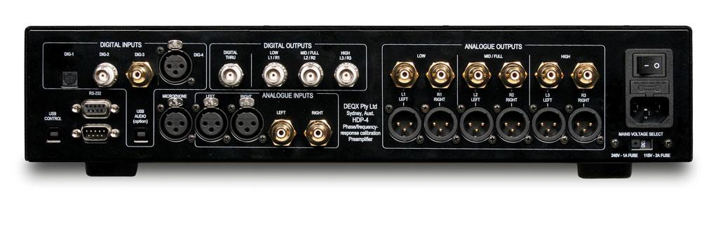 Deqx-HDP4-speaker-rear