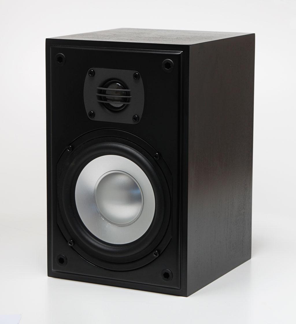 Vanatoo Powered Speakers Review Audioengine Hd6 Cherry