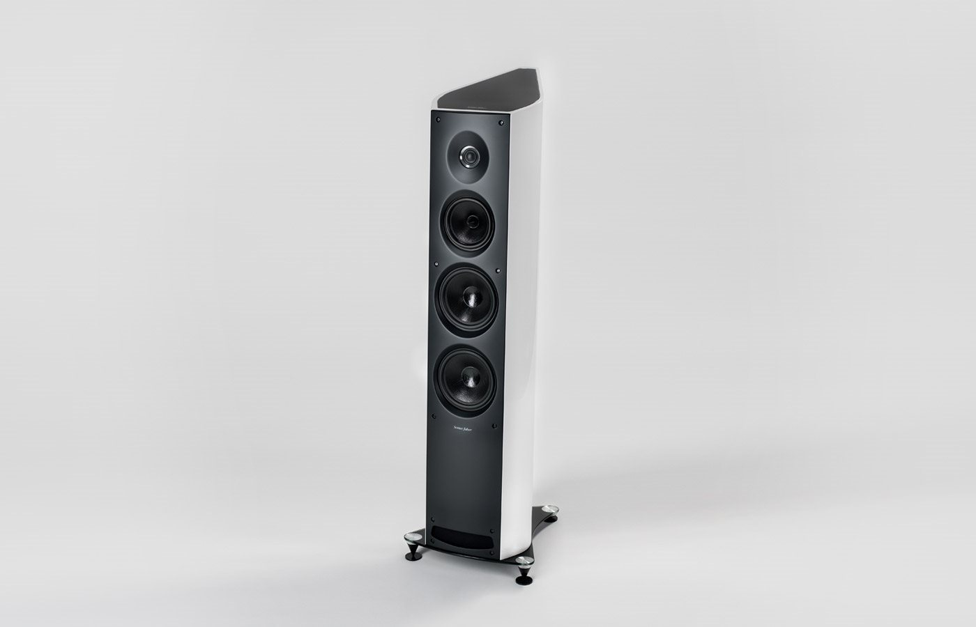 Sonus Faber Venere 30 Floorstanding Speaker Review Wiring For Your Home Theater Along With Page 5 Of Nht