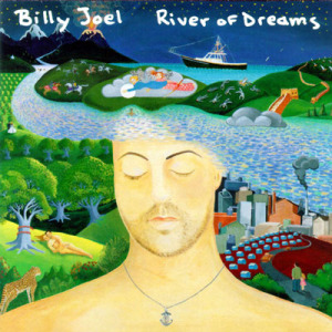 Billy-Joel-River-of-Dreams