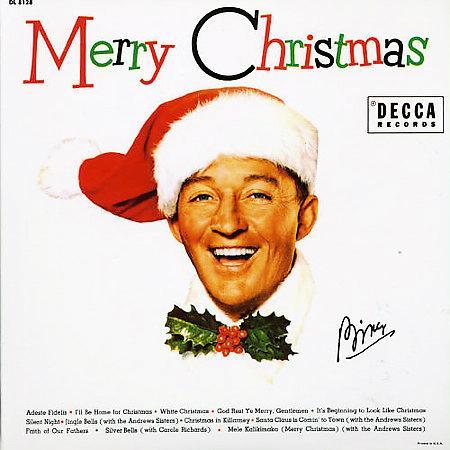 Dagogo December 14 Christmas LPs Review