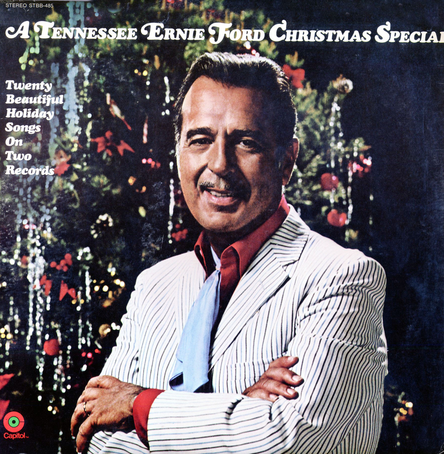 2014 Christmas LPs Review: Willie Nelson, The Vince Guaraldi Trio ...