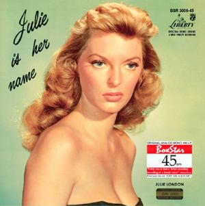 Vinyl-Review-2015-3-6