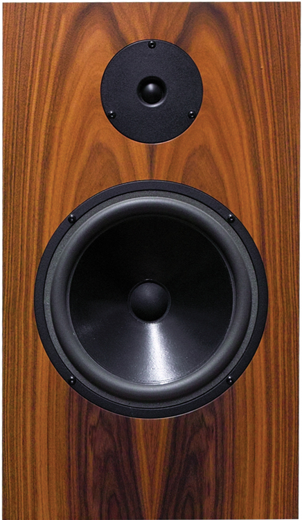 Audio Note An K Spe Speakers Review Dagogo